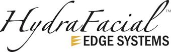 ロゴ:ハイドラフェイシャル